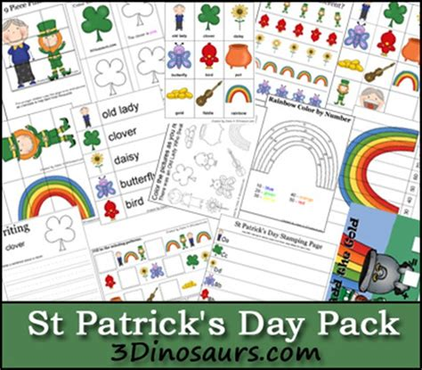 st s day dltk biblical st s day crafts and ideas faith filled food for