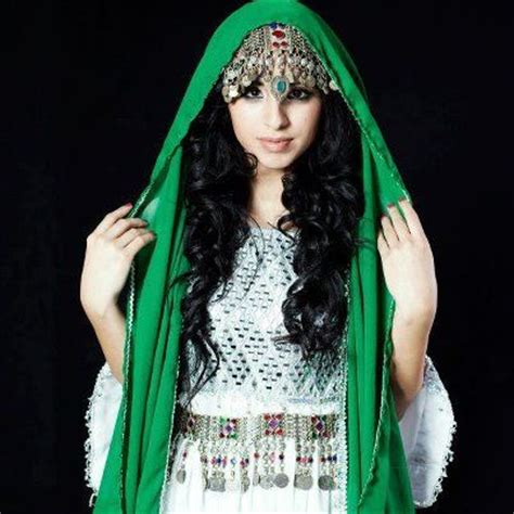 traditional turkish clothes turkey jewelry