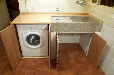 secchiaio cucina mobili per lavello da cucina mobilia la tua casa