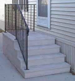 Pre Fab Stairs by Prefabricated Front Steps Joy Studio Design Gallery