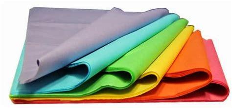 mirza simply craft pemborong tissue paper kertas tisu