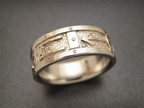 Custom Made Wedding Rings by Custom Made Wedding Rings Buyretina Us