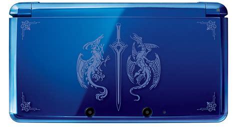 Kaset Emblem Awakening 3ds emblem awakening getting a sweet nintendo 3ds bundle