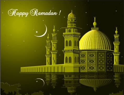 best greetings ramzan greeting card 2012 ramzan wishes