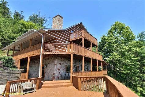 4 bedroom cabins in pigeon forge tn vrbo cabins in pigeon forge tn vrbo cabins in pigeon