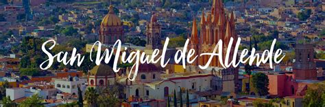 greater than a tourist san miguel de allende guanajuato mexico books san miguel de allende travel guide what to do purewow