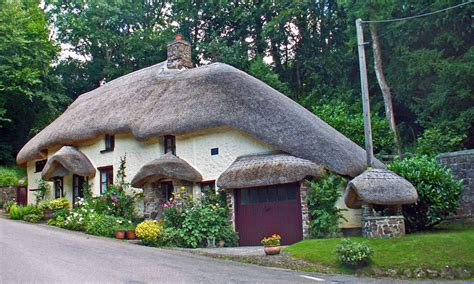 thatched cottage pin thatched cottage in cambridgeshire flickr photo