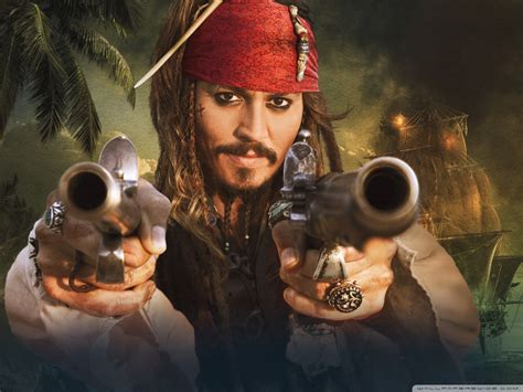 film disney jack plot revealed as pirates of the caribbean dead men tell