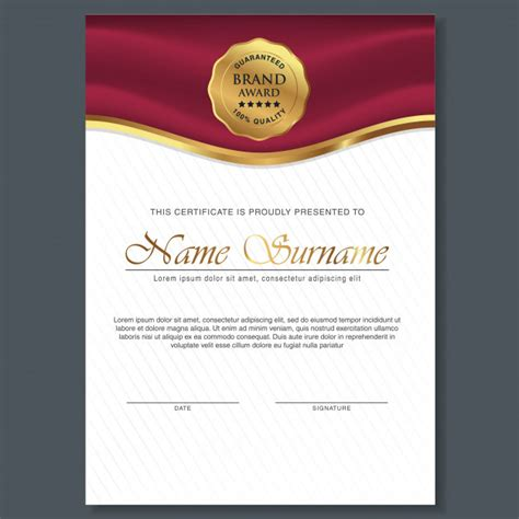 certificate design beautiful certificate designs free venturecapitalupdate com