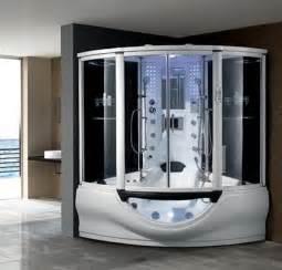 Spa Bath And Shower quel type de douche choisir bricobistro