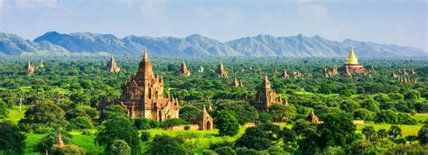 best travel 14 best travel deals in myanmar 2018 2019 bookmundi