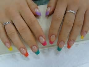 cool fake nail designs nailspedia