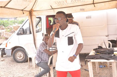 domino pizza ilupeju corazon nigeria africa s 1st influencers corazon