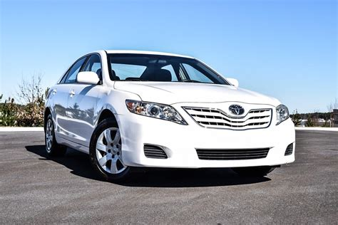 toyota mall of ga parts department toyota cars top news