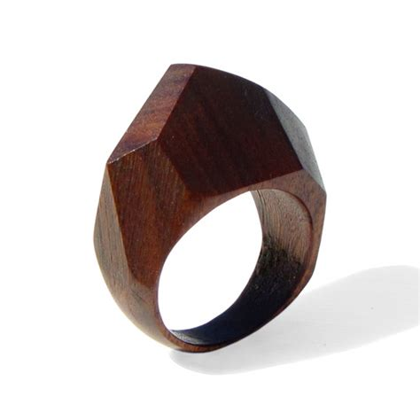 Wedding Rings Made Of Wood by Wedding Rings Made Of Wood Jewelry Ideas