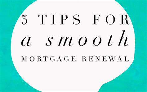 7 Tips For A Smooth Honeymoon by Mortgage Education Archives Brent Shepheard