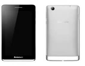 Tablet Lenovo S5000 ifa 2013 lenovo s5000 vorgestellt 7 zoll tablet ab 199