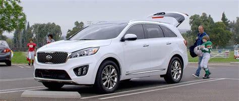 kia of boston new kia vehicles for sale near boston ma quirk kia autos