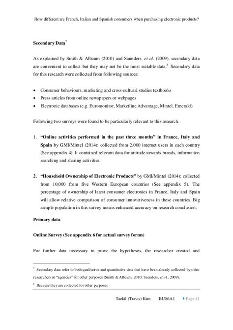 Objective Of Summer Internship In Mba by Defintion Essays Exle Of Resume Objective For Summer