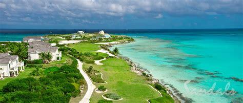 sandals emerald bay sandals emerald bay bahamas precious nuptials