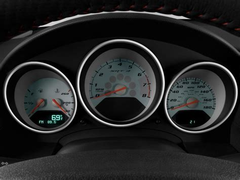 download car manuals 2010 dodge caliber instrument cluster image 2009 dodge caliber 4 door hb srt4 instrument cluster size 1024 x 768 type gif posted