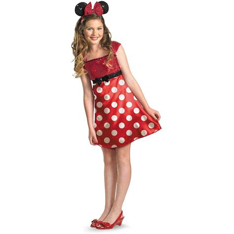 top 10 minnie mouse dress and costume hd