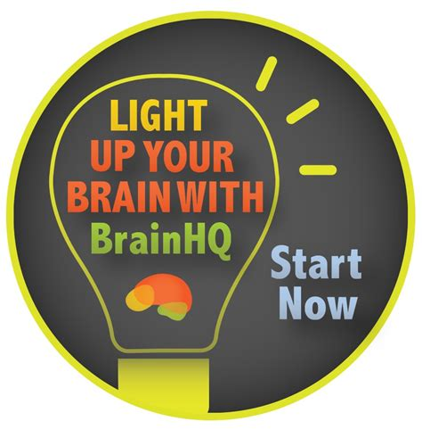 light up your brain demco r autos post