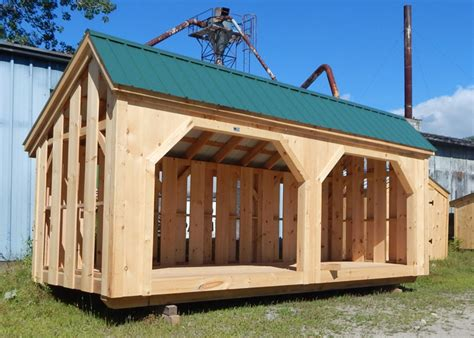 shed kits nj shed kits nj 100 shed kits nj metal sheds sheds the home