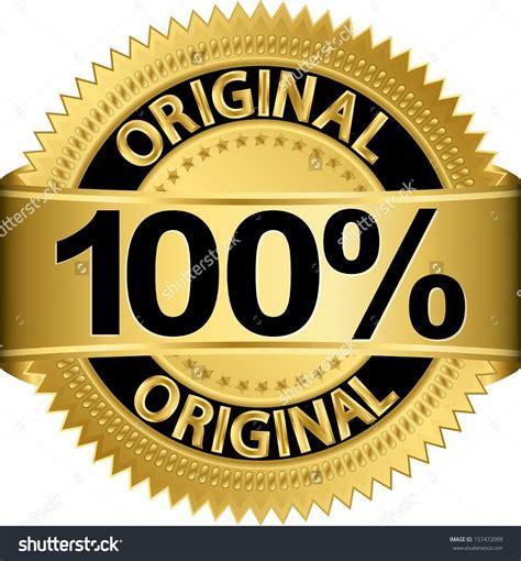 Renalof Product Original 100 placa pot 234 nc70202053 70202905 lte12 upd electrolux original r 149 99 em mercado livre