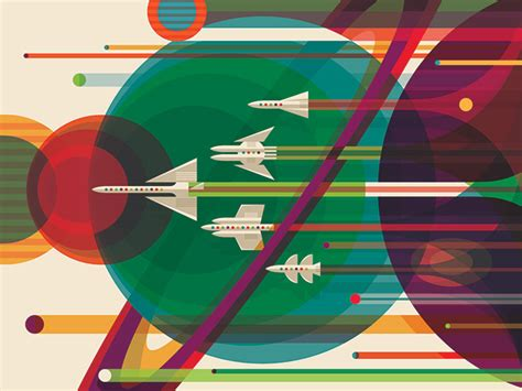 nasa design poster nasa s giving away brilliant space travel posters for free