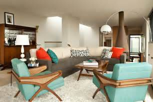 Mid Century Modern Home Decor 5 Characteristics Of Mid Century Modern Furniture Iris