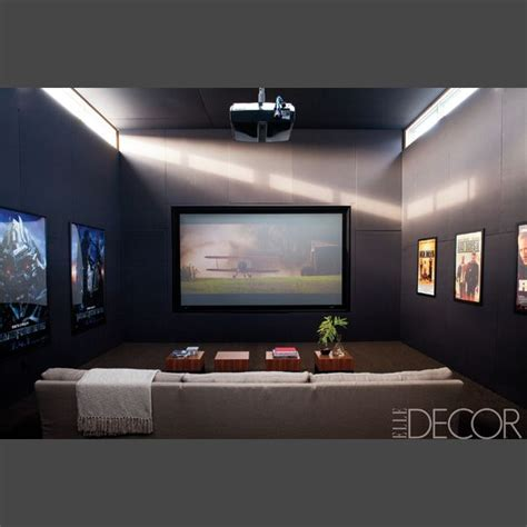 Home Theatre J E 155 best home theater room images on home theatre home theaters and theater