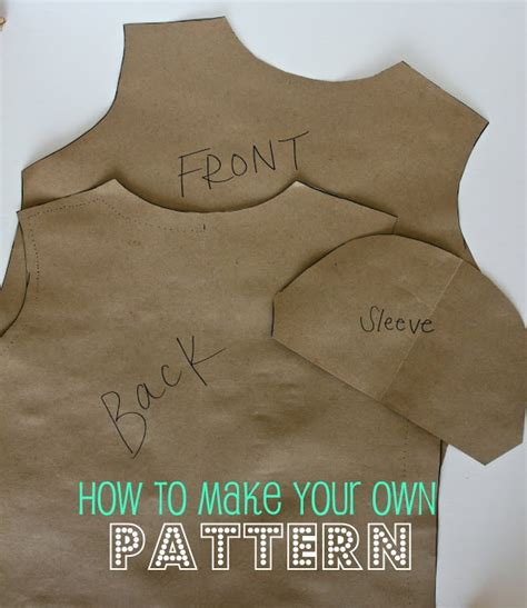 How Do You Make Your Own Paper - useful diy tutorial on how to make your own paper
