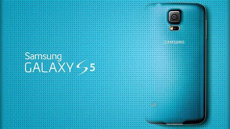 live themes for samsung galaxy s5 over the horizon samsung galaxy s5 official theme fhd