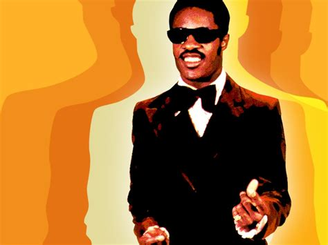 photos from the 70s stevie wonder the 70s wallpaper 36861677 fanpop