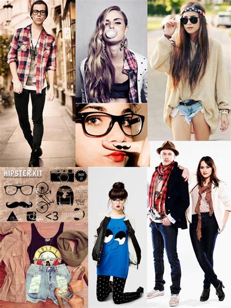 imagenes estilo hipster noviembre 2013 in art world fashion