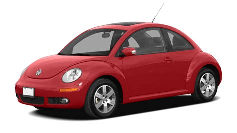 are volkswagens reliable cars 2006 10 volkswagen new beetle hip and but not