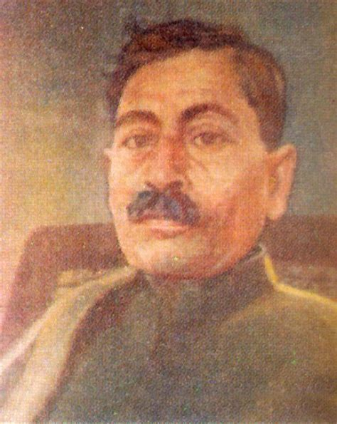 biography of premchand in hindi munshi premchand the greatest hindi writer
