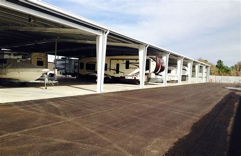 boat and rv storage business for sale in texas boat rv storage facilities marina brokerage services