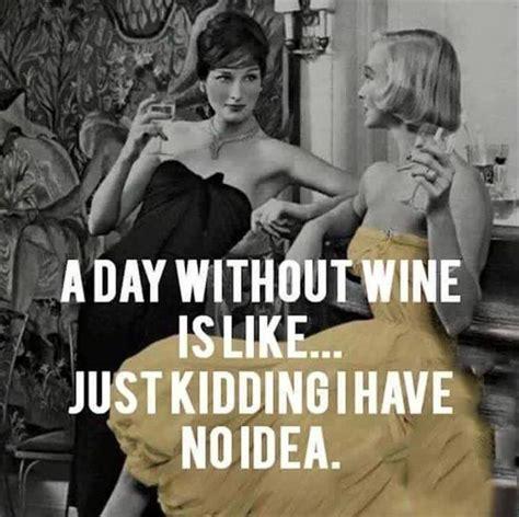 Funny Alcohol Memes - best 25 wine meme ideas on pinterest gummy bear shots