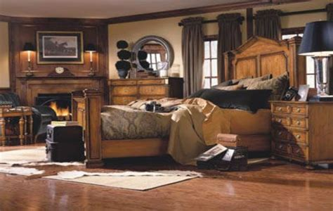 discontinued lexington bedroom furniture bedroom designs categories upholstered bedroom bench
