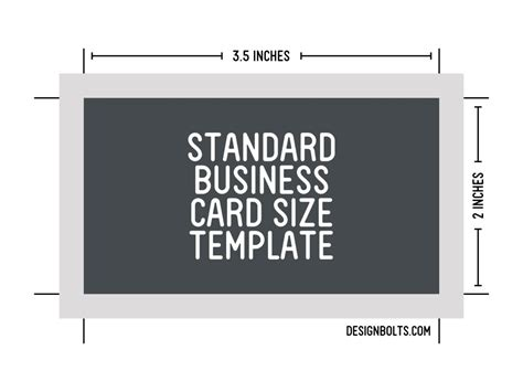 Business Card Free Template by Business Card Illustrator Template Free Business Card Idea