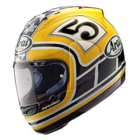 lightest motocross helmet 239 best helmets images on hats