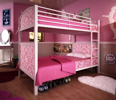 bedroom furniture for tweens tweens bedroom furniture tween bedroom set includes