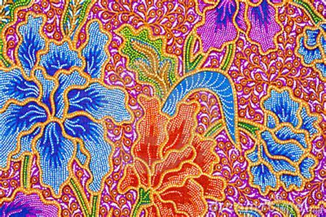batik design techniques vista art space batik
