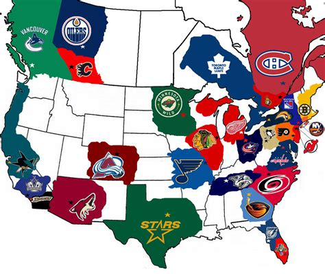 canadian hockey map 301 moved permanently