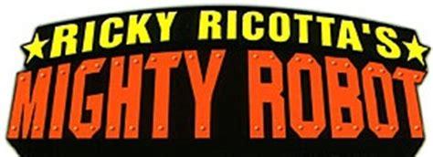 ricky ricotta teachingbooks net ricky ricotta series