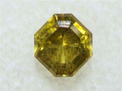 faceted admire meteorite peridot 67ct