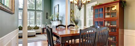 home interior design omaha interior painters in omaha ne certapro painters of omaha