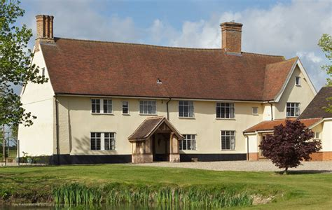 house for sale east anglia remarkable properties for sale in east anglia country